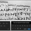 AncientLives-110