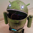Android-robot-110
