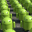 Google-Android-110
