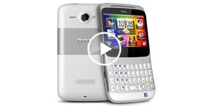 HTC-ChaCha-300-tv