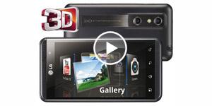 LG-Optimus-3D-300-tv