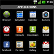 LG-Optimus-One-Android-2-3-110