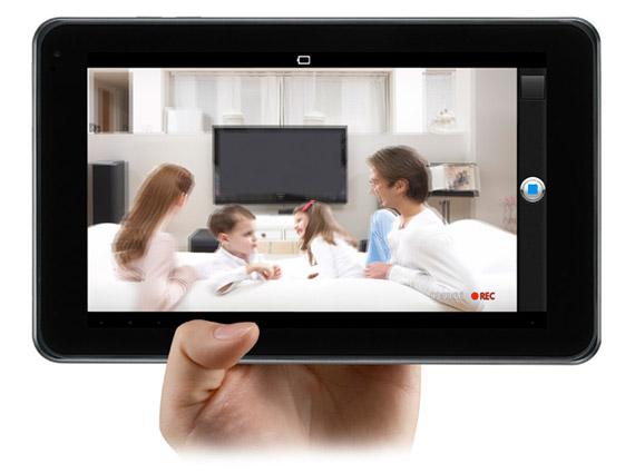 LG-Optimus-Pad-3D-1
