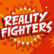 Reality-Fighters-Sony-PS-Vita-110
