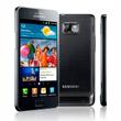 Samsung-Galaxy-S-II-110