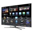 Samsung-SmartTV-110