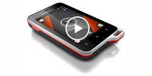 Sony-Ericsson-Xperia-Active-1
