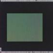 Toshiba-CMOS-8-Megapixels-110