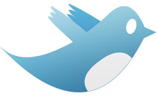 Twitter, Σήμερα έχει γενέθλια και κλείνει τα 6 χρόνια επιτυχίας