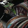 Xbox-360-disc-changer-diy-110
