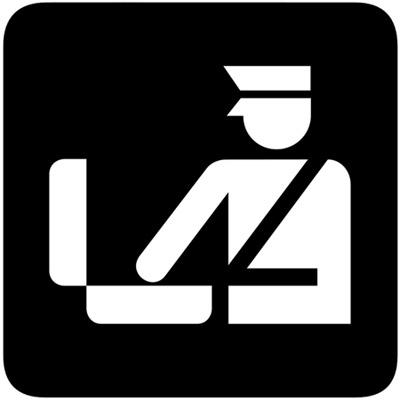 """0ffc51da6e1d Κατόπιν καταγγελιών καταναλωτών σχετικά με την επιβολή από τα ΕΛΤΑ """"τέλους  παρουσίασης στο τελωνείο"""" στα """"τελωνειακώς ελεύθερα"""" ταχυδρομικά αντικείμενα"""