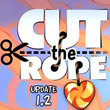 cut-the-rope-110