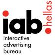 iab-hellas-110