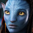 james-cameron-avatar-110