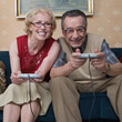 old-gamers-110