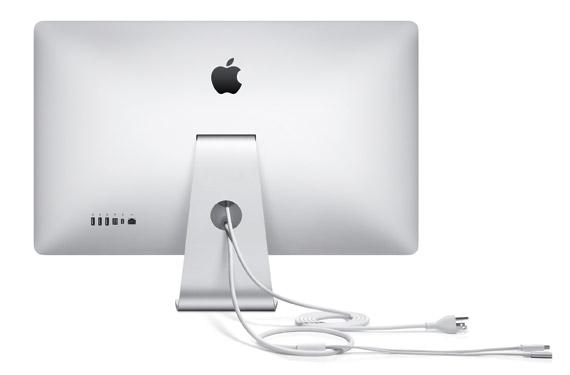 Apple-Thunderbolt-Display-1