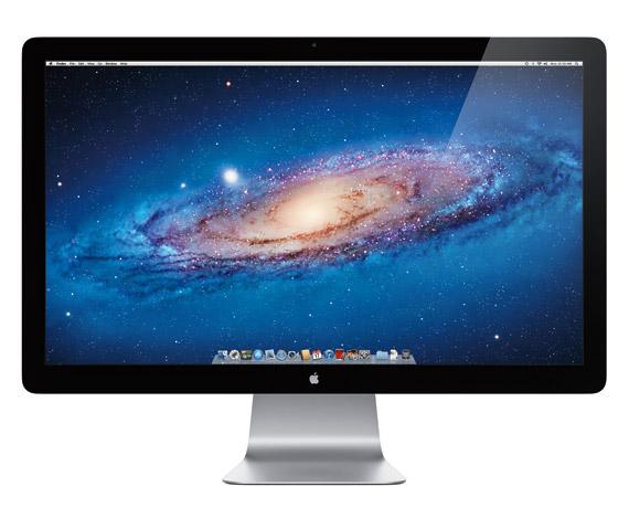Apple-Thunderbolt-Display-2