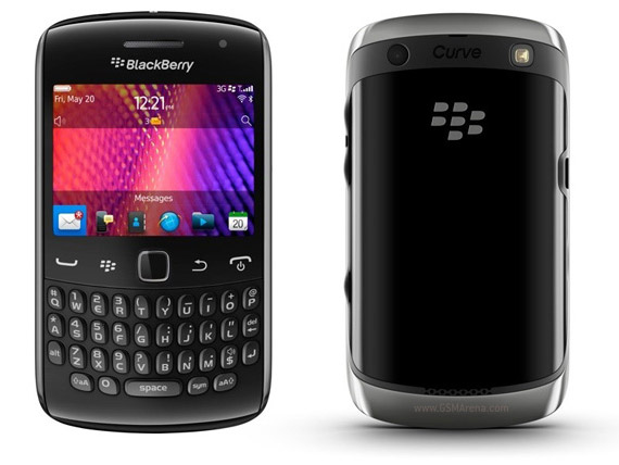 BlackBerry-Curve-9350-1
