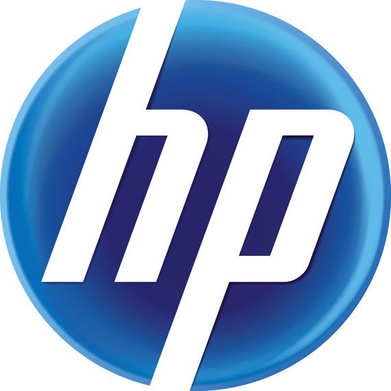 HP, Ο θάνατος του webOS έρχεται μαζί με σημαντικές αλλαγές