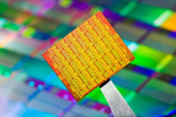 IBM, Δημιούργησαν επεξεργαστή που μιμείται τον ανθρώπινο εγκέφαλο
