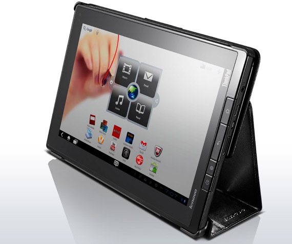 Lenovo-ThinPad-Tablet-7