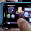 Nokia-N8-Symbian-Belle-110