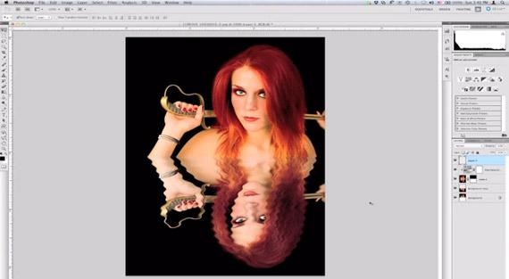 Photoshop-Greek-Tutorials-1