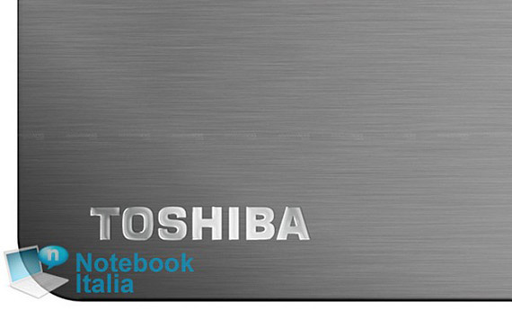 Toshiba Thrive tablet slim, Θα το δούμε και αυτό στην ΙFA 2011