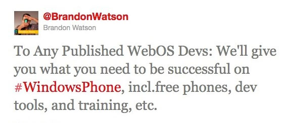 WebOStoWP