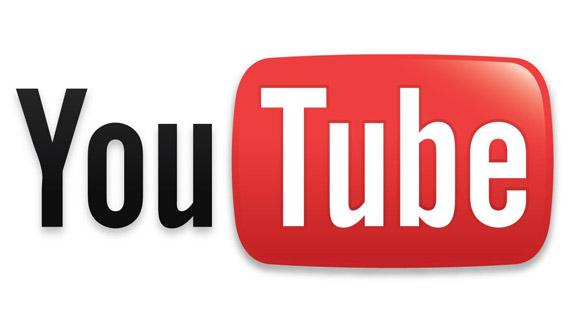 YouTube, Σερβίρει πάνω από 4 δισεκατομμύρια βίντεο την ημέρα!