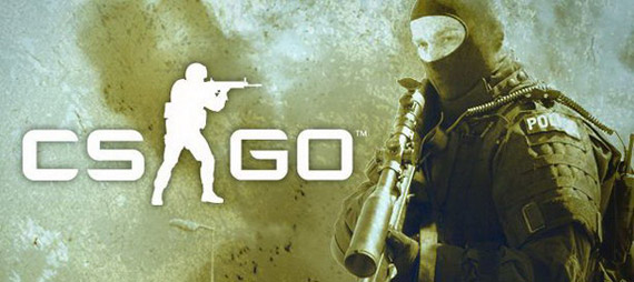 Counter-Strike: GO – Trailer, PS3-PC multi! [videos]