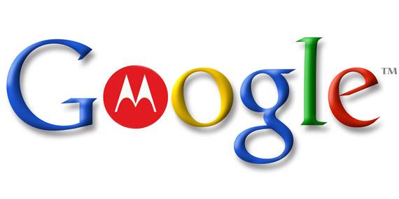 Google, Αγοράζει το τμήμα mobility της Motorola