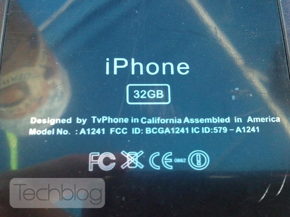 iPhone 4 Παρακμή