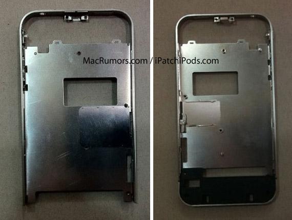 Οικονομικό iPhone 4, Όπως και αν το κρατάς θα έχεις σήμα
