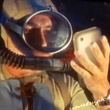 iPhone-cousteau-110