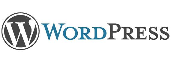 Wordpress, Τρέχει το 14,7% των ιστοσελίδων παγκοσμίως