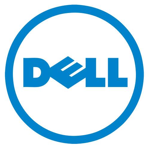 Dell, Σε συνεργασία με Κινέζους ετοιμάζει tablets και smarthpones με νέο OS