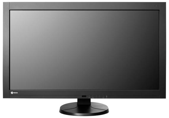 EIZO DuraVision FDH3601, 36άρι monitor ανάλυσης 4096x2160 pixels