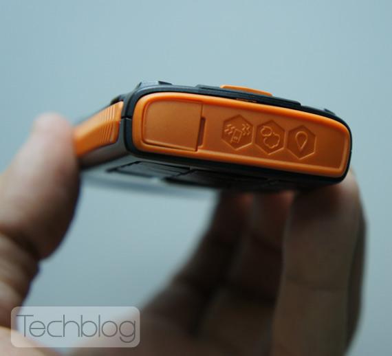 Huawei Discovery, Για δυνατές συγκινήσεις