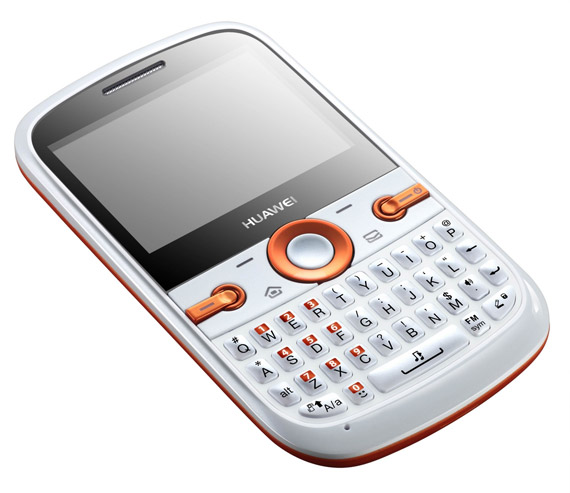 Δοκιμή: Huawei G6620, Dual SIM με QWERTY πληκτρολόγιο
