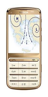 Nokia Project Meltemi, Linux based λειτουργικό για οικονομικά feature phones