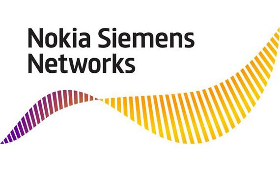 Nokia Siemens Networks, Υπόσχεται ταχύτητες μέχρι 336Mbps με HSPA+