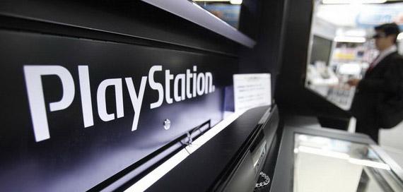 Φήμη: PlayStation 4 σε… 18 μήνες