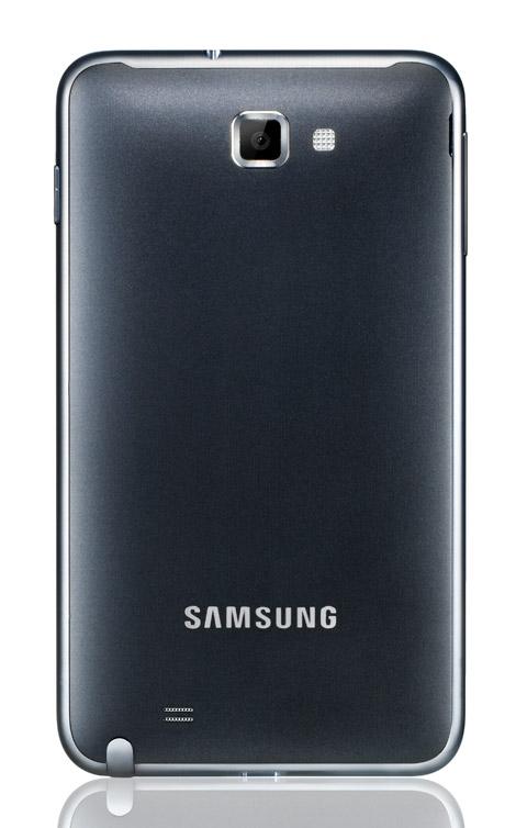 Samsung Galaxy Note, Όλα τα βίντεο και οι φωτογραφίες