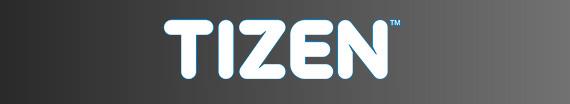 Tizen OS, Νέο λειτουργικό με μπροστάρη τη Samsung