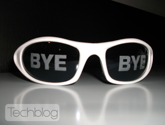 Toshiba Glasses Free 3D TV, Πως λειτουργεί η τεχνολογία 3D χωρίς γυαλιά