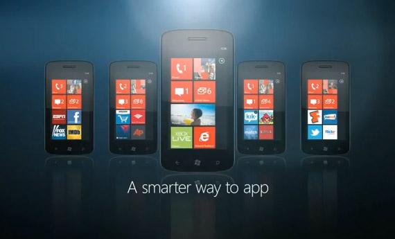 Windows Phone Mango, Παίρνει αξία το κινητό που αγόρασες με 199 ευρώ