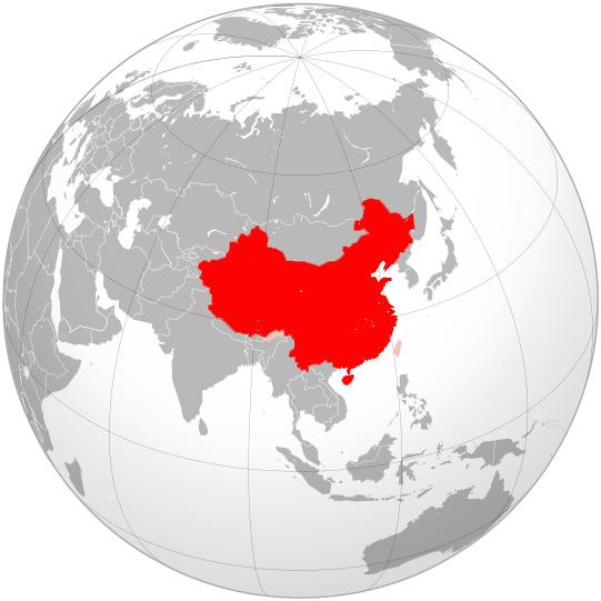 Κίνα, Ξεπέρασαν τα 940 εκ. οι συνδρομητές κινητής τηλεφωνίας!