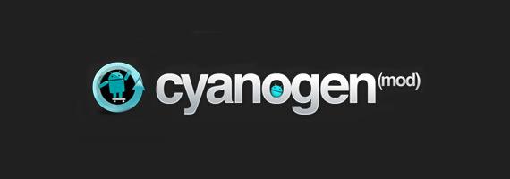 CyanogenMod 7, Δίνει το φιλί της ζωής στο παλιό σου Sony Ericsson