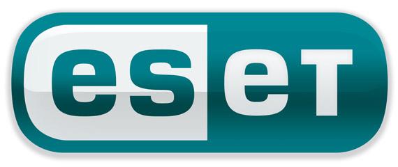 ESET, Beta έκδοση των προϊόντων προστασίας για Linux Server